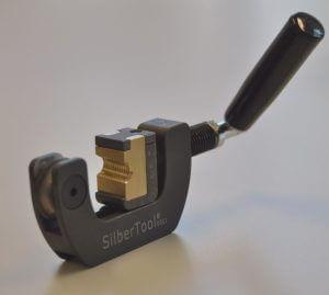 SilberTool Handwerkzeug klein