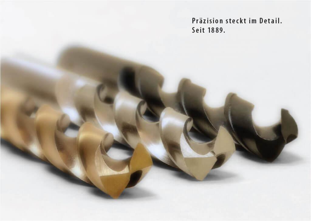 Kupfer gew/öhnlichem Stahl Winkeleisen Holz und anderen Materialien Bohren Aluminium 16mm perfk Bohrer Spiralbohrer f/ür alle Arten von rostfreiem Stahl